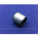 Transmission Case Alignment Dowel (Fiat Lancia All) - U8
