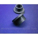 Shifter Linkage Vertical Bushing (Lancia Scorpion / Montecarlo) - NEW