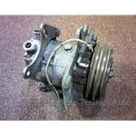 Air Conditioning Compressor (Lancia Beta 1979-On) - U8