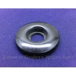 Door Handle Interior Bezel (Fiat X1/9 1973-74, 124 Coupe) - U8