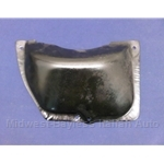 Bell Housing Flywheel Shield Lower (Fiat 850 All) - U8