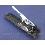 Hand Brake Assembly (Fiat 850 Spider All) - U8.5