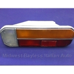Tail Light Assembly Right (Lancia Beta Coupe All) - U8