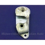 Door Latch Strike Right (Fiat 124 Spider 1973-85) - U8