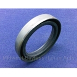 Wheel Bearing Seal (Fiat 850 Rear Outer) - OE