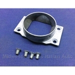 Air Flow Meter Inlet 70mm DOHC 2000cc (Lancia Beta + All Fiat DOHC) - U8
