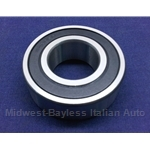 Driveshaft Axle Support Bearing (Lancia Beta All) - NEW