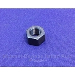 Connecting Rod Nut 9mm (SOHC All, DOHC to 1978) - U8