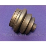 Axle CV Boot Inner (Lancia Beta All) - OE
