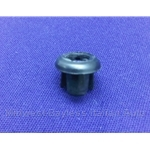 Windshield Washer Fluid Jet Bushing for 8mm Hole (Fiat 124 Spider, Coupe, 131, 128, X19 to 1978) - NEW