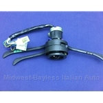 Steering Column Switch Assembly (Fiat 131 1975-78 North America) - OE