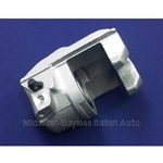 Brake Caliper - Front Right (Fiat Bertone X19 1979-On, 128, Yugo, 131, Lancia Scorpion) - REMAN