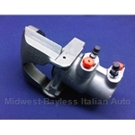 Brake Caliper - Front Right (Lancia Beta Zagato Coupe HPE) - REMAN