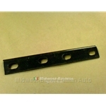 Bumper Bracket Fiat 850 Spider (all) 1967-73 - NOS