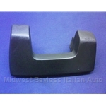 Bumper End Front Left + Rear Right (Fiat X19 1975) - U8