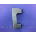 Bumper End Front Left + Rear Right (Fiat X19 1975) - OE NOS
