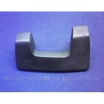 Bumper End Front Right + Rear Left (Fiat X19 1975) - U8