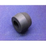 Shock Absorber Lower Bushing Half (Fiat 850 All) - NEW