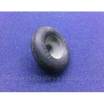 Clutch Cable End Bushing (Fiat 124 All) - OE