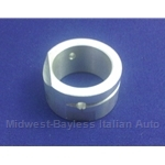 Cam Bearing / Bushing - Front Std. 50.5mm OD (Fiat 850, 600, 600D All) - OE NOS