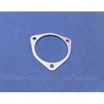 Cam Box Cam Tower DOHC End Plate Gasket (Fiat Lancia All) - NEW