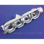 Cam Box Cam Tower DOHC Intake (Fiat 124, 131) - U8