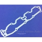 Cam Box Cam Tower Gasket DOHC (Fiat 124, 131, Lancia) - NEW