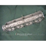 Cam Box Cam Tower SOHC 1.1/1.3/1.5 Shaved -.040 (Fiat X19, 128, Yugo) - REMAN