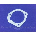 Cam Box Cam Tower SOHC End Cover Gasket 1.1/1.3/1.5 (Fiat X19 128 Yugo) - OE NOS