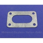 Carburetor Base Gasket - Lower - Weber DMTR DATR DHTA - NEW