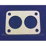 Carburetor Insulator Base Gasket Weber DCNF 40 - NEW