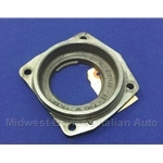 Carrier Bearing End Plate 4-Spd (Fiat X19, 128, Yugo) - U8