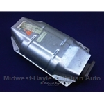 Catalytic Converter (Lancia Beta FI 1981-82) - OE NOS