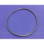 Centrifugal Oil Filter Cover O-Ring Seal (Fiat 500, 600, 850, 124) - NEW