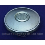 Hub Cap 215mm (Fiat 128 1971-74 + Fiat 850 Spider / Coupe) - U8