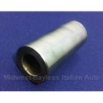 Clutch and Brake Pedal Bushing (Fiat 124 all) - OE NOS