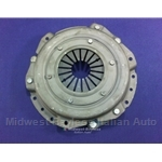 Clutch Cover Pressure Plate (Fiat X1/9, 128 1975-on - 4-Spd 1300cc) - NEW