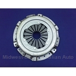 Clutch Cover Pressure Plate (Fiat X19, 128 to 08/1974 - 4-Spd, Yugo, 124 1197cc) - NEW