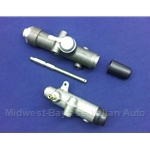 Clutch Master + Slave Cylinder SET (Fiat Bertone X19 All Scorpion) - NEW