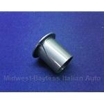 Clutch Pedal Shaft Bushing (Fiat 850) - OE NOS