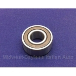 Pilot Bearing (Fiat 124 to 1982, 131, Lancia Dino, 1500 Cab) - NEW