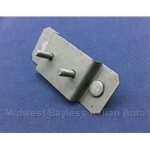 Coil Support Mountiing Bracket Lancia - NEW