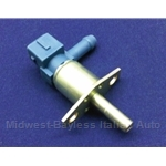 Cold Start Fuel Injector (Fiat 124, 131 Brava, Lancia Beta + Fiat Bertone X1/9) - OE NOS
