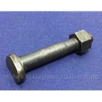 Connecting Rod Bolt - M9x60 (SOHC All, DOHC 1968-72) - U8