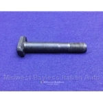 Connecting Rod Bolt - M9x60 (SOHC All, DOHC 1968-72) - OE NOS