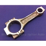 Connecting Rod DOHC 1438cc (Fiat 124 Spider Coupe 1968-70 + Pushrod) - OE NOS