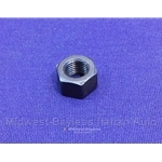 Connecting Rod Nut 9mm (SOHC All, DOHC to 1978) - OE