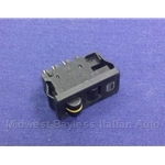 Console Defrost Switch (Fiat X1/9 1982) - OE NOS