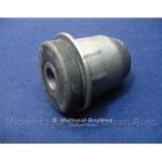 Control Arm Bushing Front Lower (Lancia Zagato Coupe) - NEW