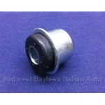 Control Arm Bushing Rear (Fiat 128, Yugo) - NEW